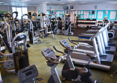 sdc-gym-2