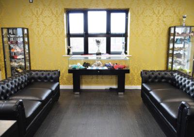 Community Room (5)