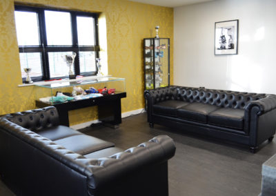 Community Room (6)