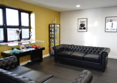 Community Room (7)